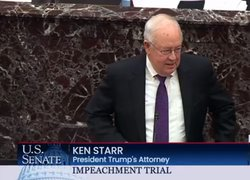 new_vlc_Ken Starr screen shot.jpg
