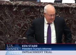 new_vlc_Ken Starr screen shot.jpg