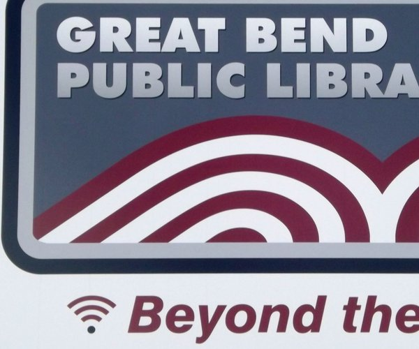 GBPL logo