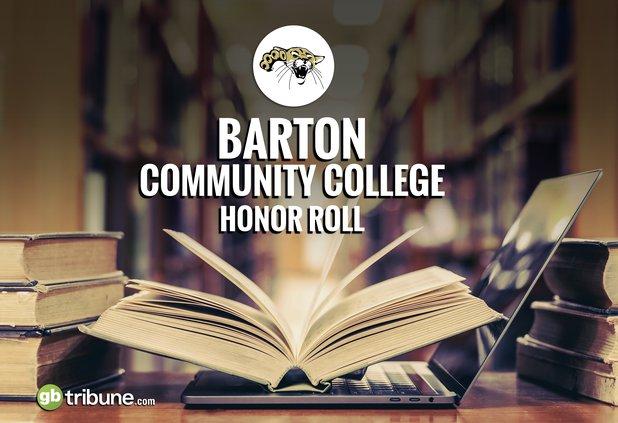 barton_community_college_school_honor_roll.jpg