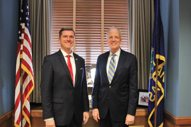 new_vlc_Jerry Moran with Army Rep Croft.jpg