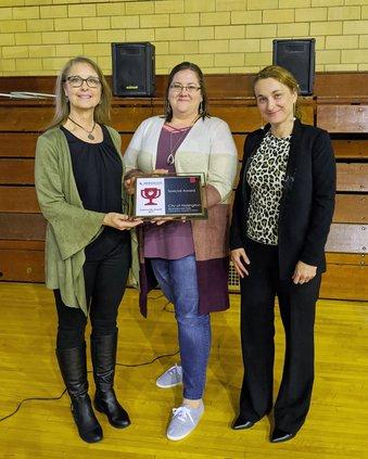 new_vlc_Hoisington community award.jpg