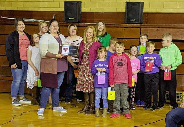 new_vlc_Hoisington kids award.jpg
