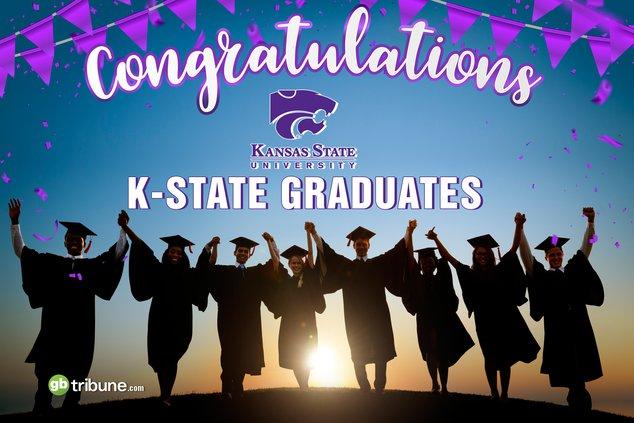 kstate graduates.jpg
