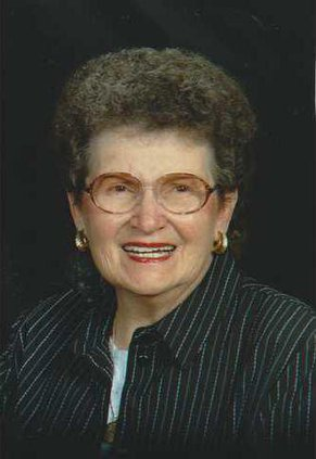 obits_vlc_Shirley Jean Link.jpg