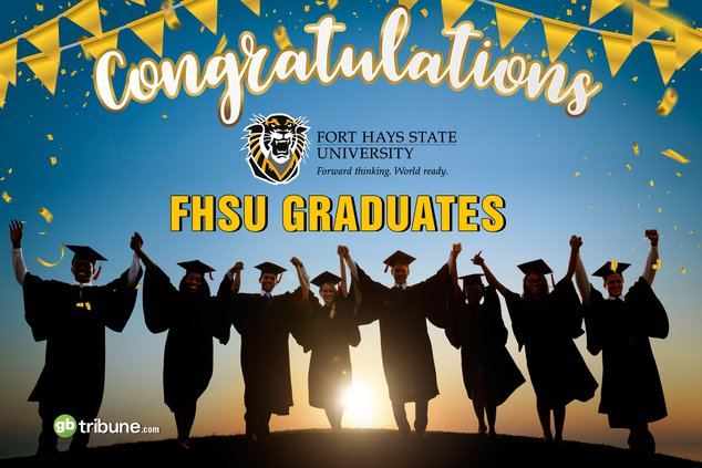 fhsu graduates.jpg
