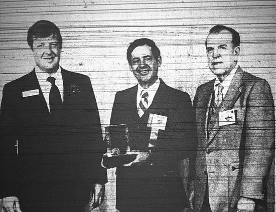 otm_vlc_Parish received TIME award.jpg