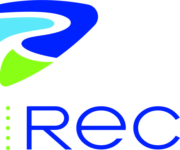 Great Bend Rec logo