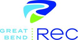 Great Bend Rec logo