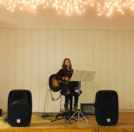 new_vlc_Jadynce Schroeder performing.jpg