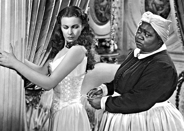 otm_vlc_McDaniels in Gone with the Wind bw.jpg