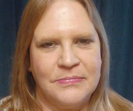 Cheryl G. Keener1960 - 2020