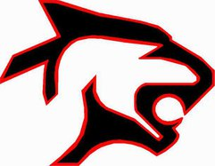 GBHS Panther logo clr