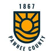 Pawnee County.jpg