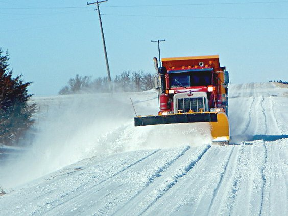 snow removal main pic