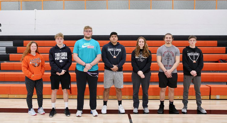 LHS Powerlifters, 1st Place Overall.jpeg