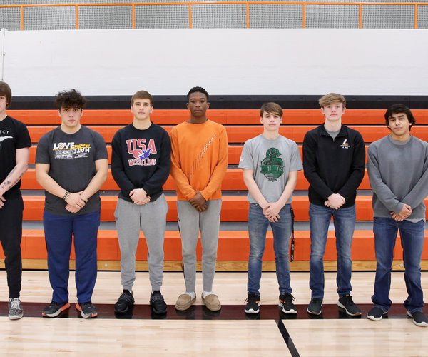 LHS State Wrestling Qualifiers.jpeg