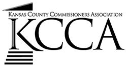 kcca logo