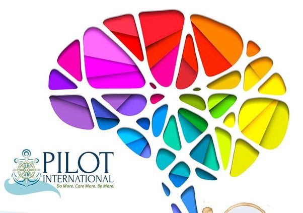 new_lgp_autismworkshoplogo