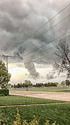 new_deh_barton county commission tornado pic