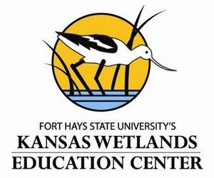 kwec logo