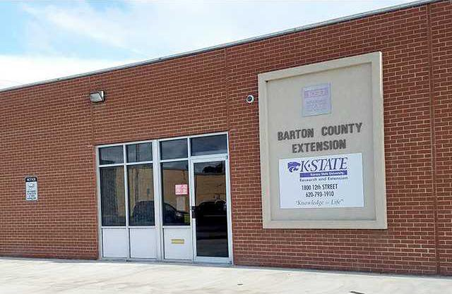 new deh county commission  bt co extension office web