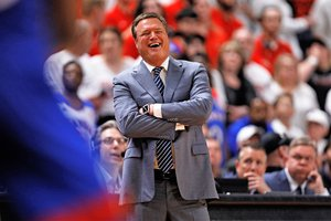 spt_ap_Bill Self KU