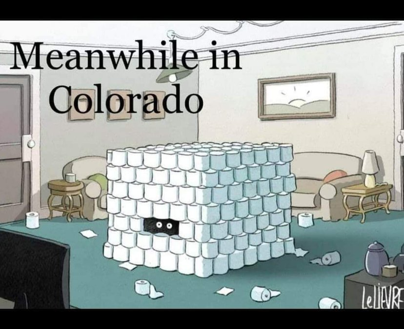 Corona Memes Soap Is Better Than Silver Great Bend Tribune
