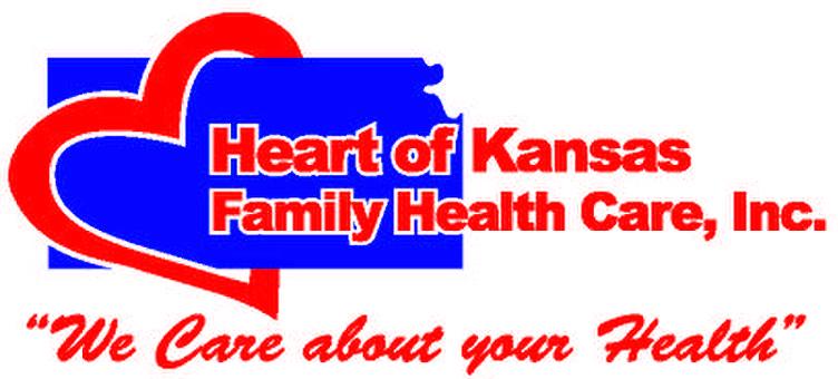 Heart of Kansas Family Health Care