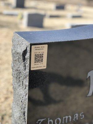 biz_lgp_cemeterymarker
