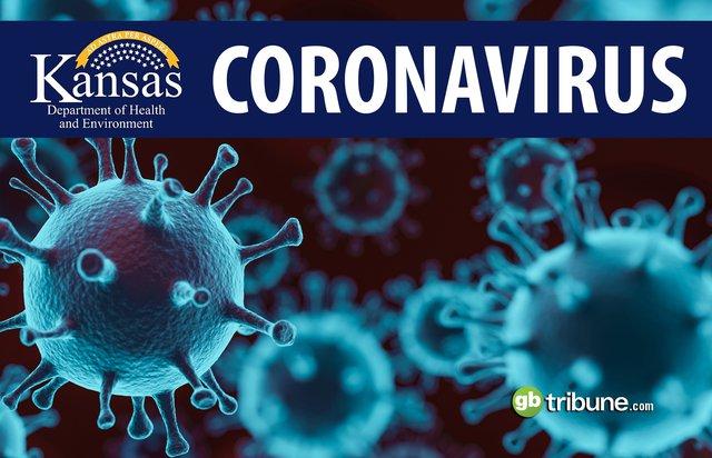 corona virus tribune max 640x480.