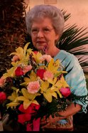 obits_vlc_Betty Poppelreiter obit photo.jpg