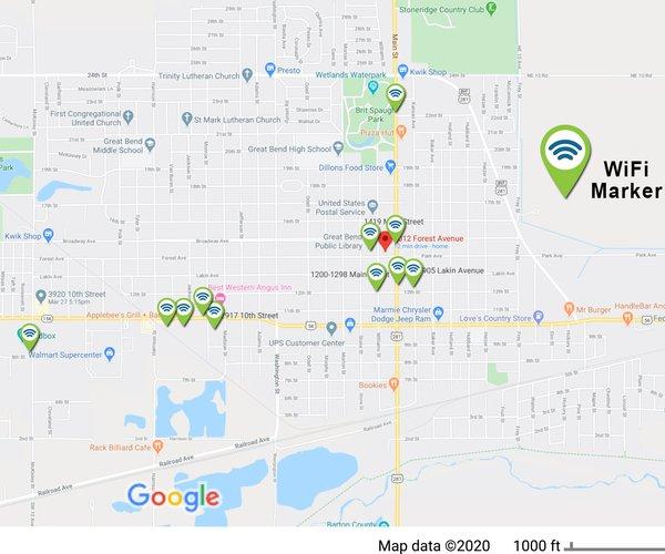 NEW_VLC_INTERNET HOTSPOTS MAP_use.jpg
