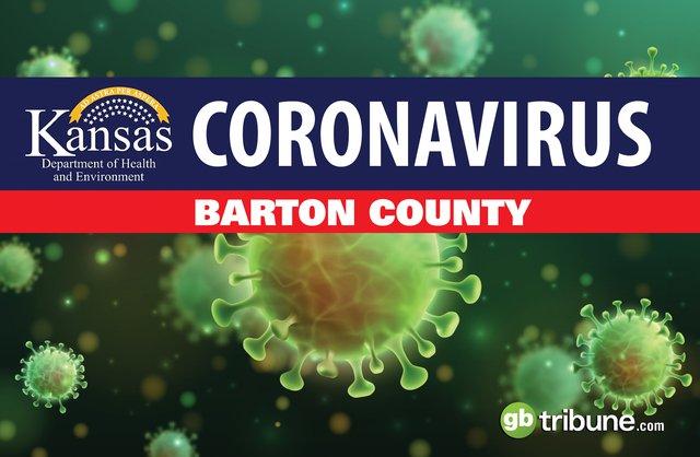coronavirus barton county 7gbef0V max 640x480.