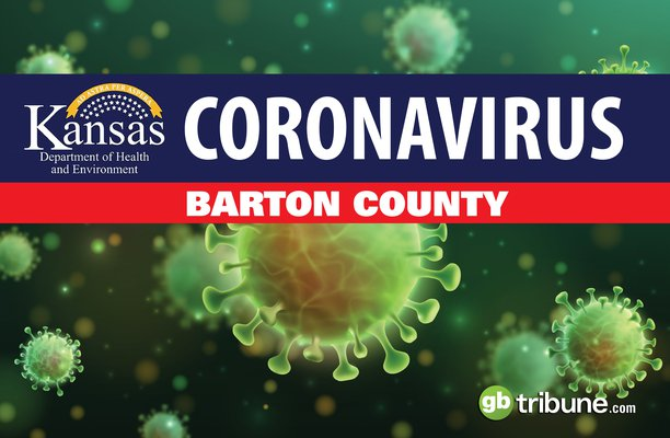 covid-19 Barton