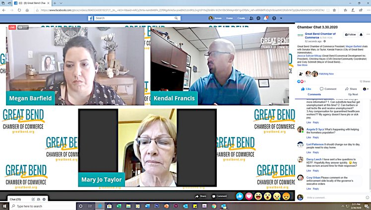 taylor chamber chat online