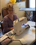 new_vlc_Ronda Krier sewing masks.jpg
