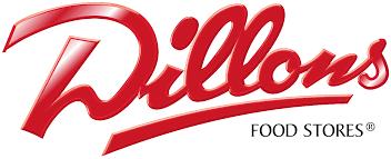 dillons logo
