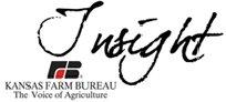 Insight Farm Bureau.jpg