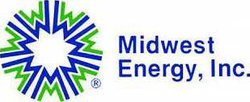 new deh midwest energy rate story logo