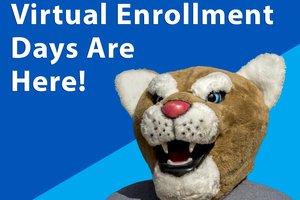BCC online enrollment