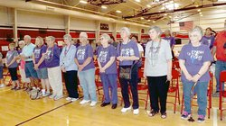 relay for life covid-19