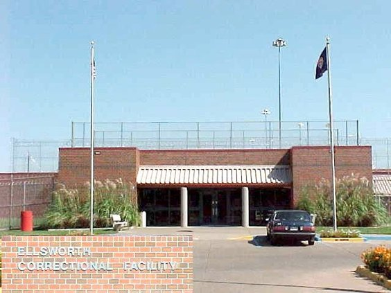 prison covid-19 lawsuit