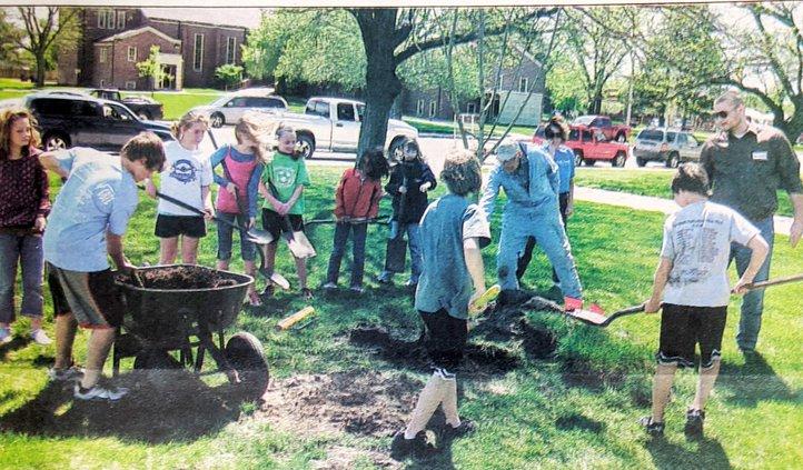 otm_vlc_Arbor Day.jpg
