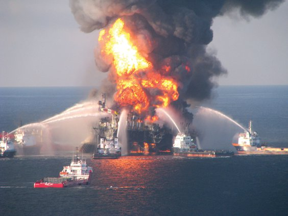 otm_vlc_Deepwater Horizon disaster.jpg
