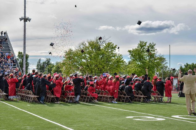 2019 grad GBHS file