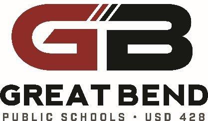 428 logo