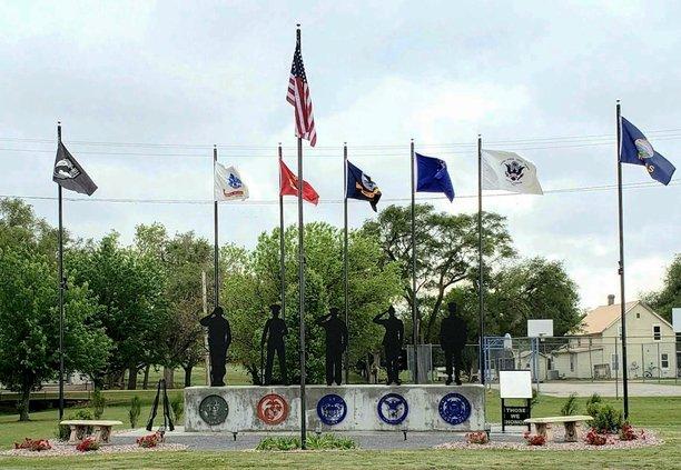 new_vlc_Dorrance vets memorial.jpg