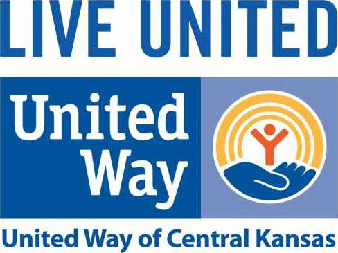 new deh Box of Love UWCK logo.png