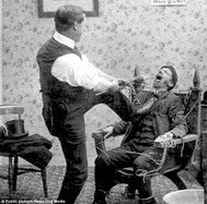 otm_vlc_painless dentistry.jpg